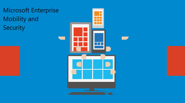 Enterprise Mobility & Security
